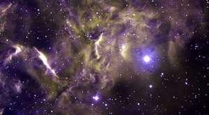 HC | Evren : Olağanüstü Şeyler | Uzay Belgeseli Türkçe