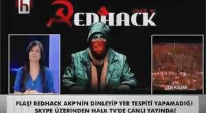 Arınç'tan Ergenekon açıklaması