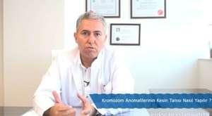 Rahim Ağızı Kanseri Nedir ve Nasıl Önlenir?