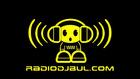 radiodjbul