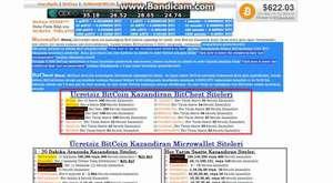 BitChest Sitesi Nasil Kullanilir?