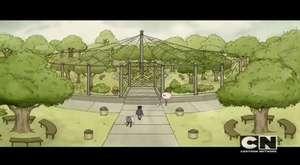 Ben 10 Omniverse 5.Sezon 43.Bölüm Mayın | Çizgi Film İzle - En İyi Çizgi Filmler Bedava Seyret