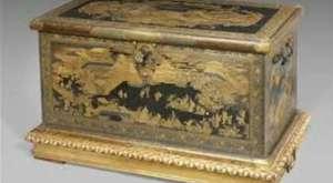 {0531 649 44 08} İzmir Konak antika antikacı antikalar Konak antika alanlar satanlar