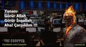 Türkiye'nin en salak adamından gündem yaratan açıklamalar