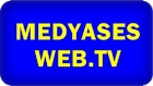 medyases