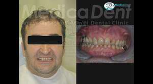 MedicaDent Dental Clinic Corporate Presentation