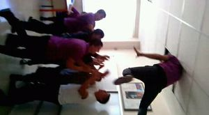 Çılgın Liseliler