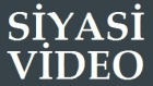 SiyasiVideo