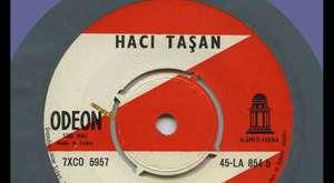 Hacı Taşan - Köhne Hamamı