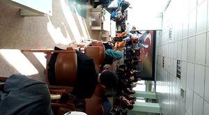 CHP İlçe BAşkanı Nuriye Atabey'in tapu operasyonları hakkındaki son açıklaması