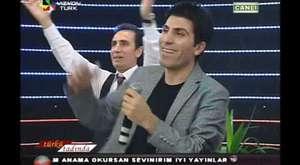 Tuğba Hatun -Feryat ( 2012 Yeni Mix Murat Polat )