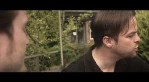 Bienenstich ist aus (Kurzfilm / Short) 2009 mit Thilo Berndt
