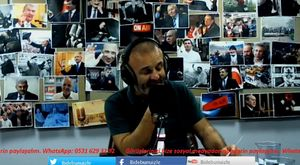 Yavuz Oğhan`dan 3.07.2017 gündem