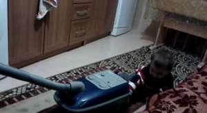 video-2013-01-03-23-03-15