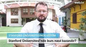 Erasmus+ 2014 Spot 5
