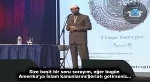 Onur KOÇ & Caner ÖMÜR | İlla (Gökhan Türkmen) [YENİ | 2014]