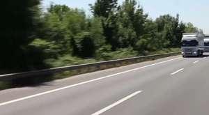 İETT Girişimcilik Otobüsü, Avea`nın teknoloji desteğiyle yola çıkıyor
