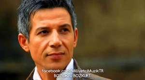 Mustafa Yıldızdoğan-Aşan  Bilir