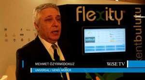 Türkiye`de yerel yönetimler teknolojiyi ne ölçüde kullanıyor?