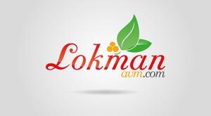 Online Alışveriş - Güvenli Alışveriş ► www.LokmanAVM.com ✿ღڪےღڰۣ✿