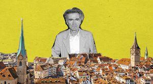 Mehmet Sacit Güran M. Konak Videoları