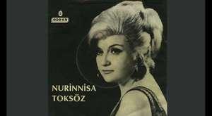 Nurinnisa Tokgöz - Kavanoz Dipli Dünya