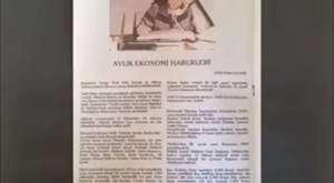 ekonomi dergisi 1985 şubat