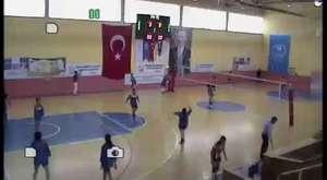 Osmanlı Türküleri Dinletisi