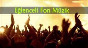 Fon Müziği (2) Duygusal