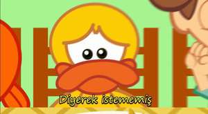 ARKADAŞIM EŞŞEK (Barış Manço) NİNNİ (Enstrümantal-Rahatlatıcı Müzik)