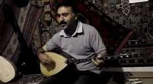 Mustafa Kılıç Bugün Canan Geldi Bize