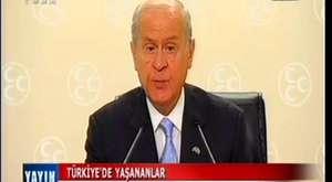 MHP Pendik İlçe Başkanı İbrahim ÇAM 'ın İftar sonrası çalışmalard