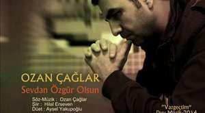 Edip Akbayram -  Seni Seven Öldü (Haberin Var mı)