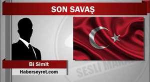 Ahmet Kaya | Ağladıkça