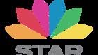 televisionstar
