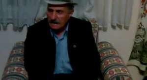 Orhan Şahadoğru