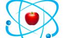 fizikokulunet