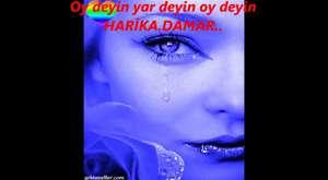 ŞEMSKİ TV 2 - HÜLYA AVŞAR İLE CIVAN HACO DÜET