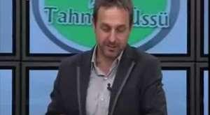Balıkesir-Bucaspor Maç Yorumu