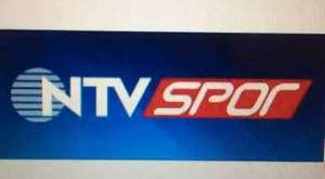 Kanallara Göre Spor Programları :)