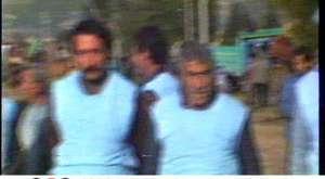 1988 Kumluca Güreşi Kanal Alican Farkıyla