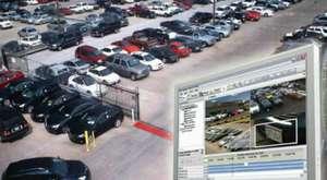 Ahırlı Bilgisayarlı Kamera Sistemleri | 0507 831 36 69 | Konya Proline Güvenlik