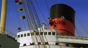 Titanik II (2)