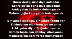 Çaycı çocuk Türkiye'nin yeni fenomeni