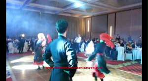 Düğün Dans ve Müzik
