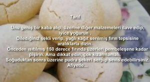 Nefis Aşure Tarifi | Tatlılar | Yemektarifi.com