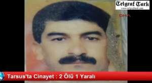 IŞİD Kan Donduran İnfaz Görüntüleri İzle