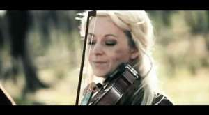 Moon Trance - Lindsey Stirling