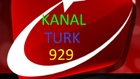 Kanalturk929