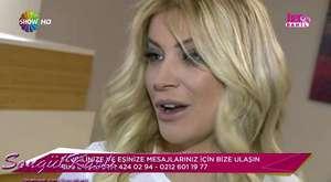 Songül Karlı Murat Kurşun Show 2